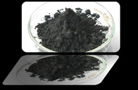 Recycled Tungsten Powder
