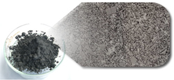Alregil - Tungsten Powder